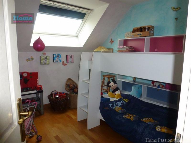 Vente maison / villa Montesson 620000€ - Photo 8