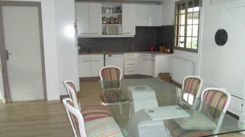 Sale house / villa Ozoir la ferriere 398000€ - Picture 5