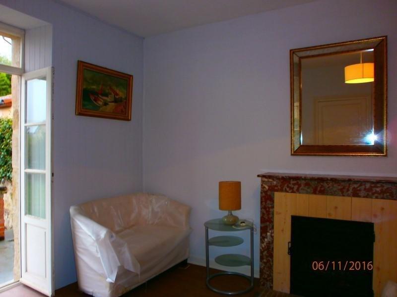 Sale house / villa Figeac 222600€ - Picture 6