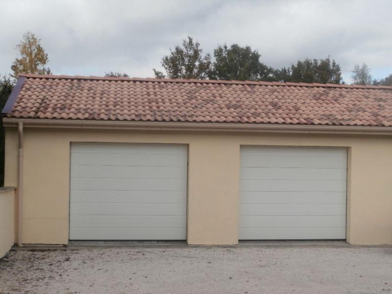 Sale house / villa Pont du casse 205000€ - Picture 9