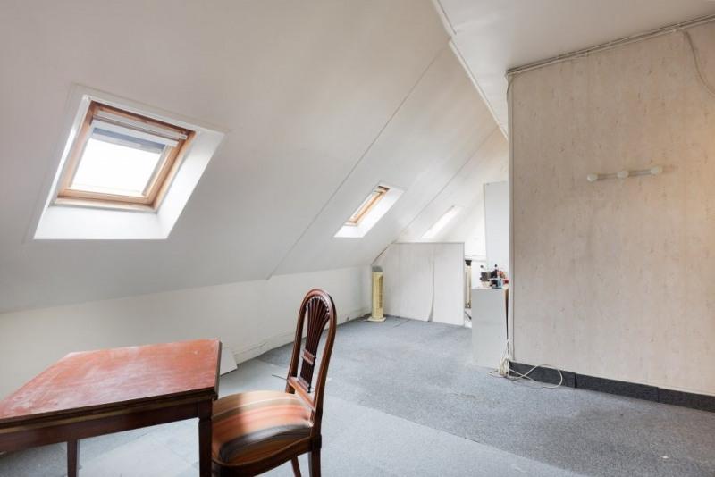 Revenda residencial de prestígio apartamento Paris 16ème 3300000€ - Fotografia 14