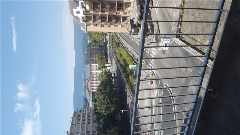 Investment property apartment Chambery 239 000€ - Picture 6