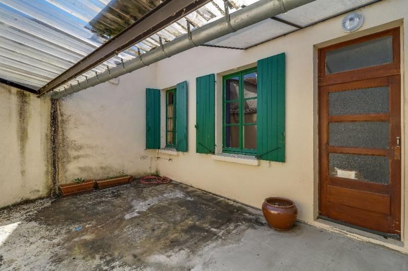Produit d'investissement maison / villa Bonny sur loire 132000€ - Photo 11