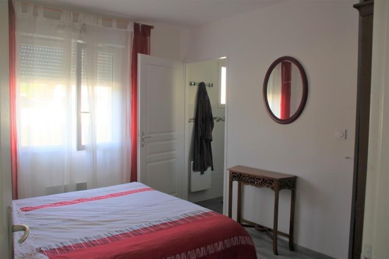 Sale house / villa Gujan mestras 443000€ - Picture 7