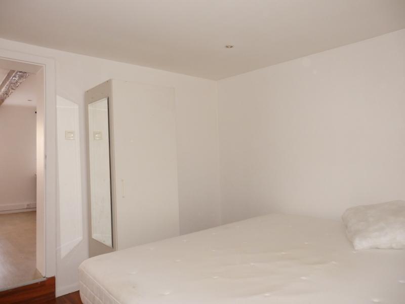 Alquiler  apartamento Strasbourg 680€ CC - Fotografía 6