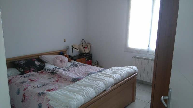 Sale apartment Toulon 240000€ - Picture 5