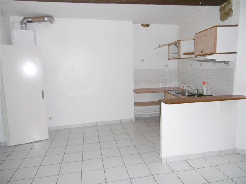 Vente appartement Epernon 118 750€ - Photo 2