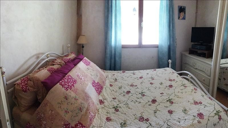 Vente maison / villa Monclar de quercy 165000€ - Photo 9