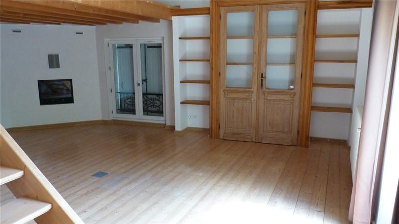 Verkoop van prestige  huis Sarrians 620000€ - Foto 7