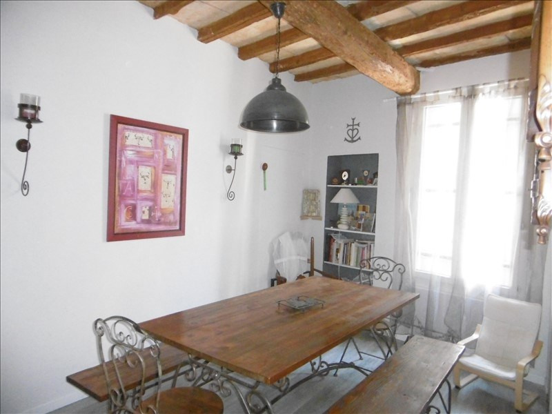 Vente maison / villa Beauvoisin 214 000€ - Photo 5