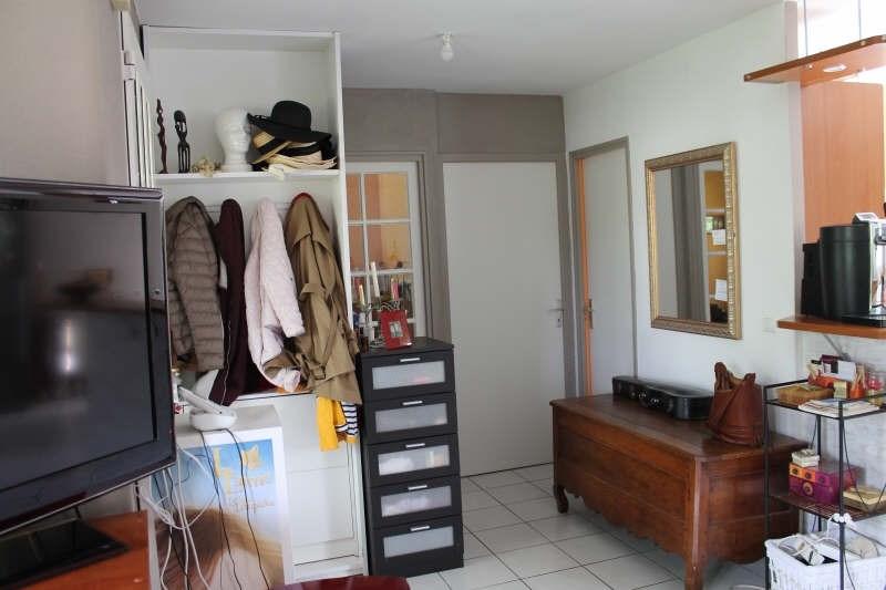 Venta  casa Alençon 152200€ - Fotografía 7