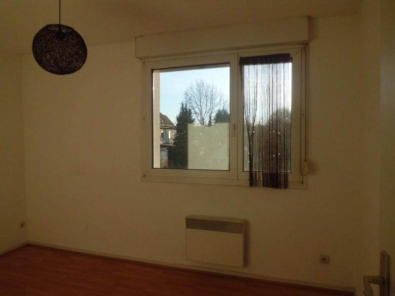 Location appartement Strasbourg 520€ CC - Photo 4
