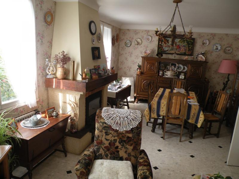 Life annuity house / villa Dolus-d'oléron 75000€ - Picture 3