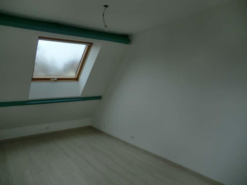 Sale house / villa Orry la ville 323000€ - Picture 10