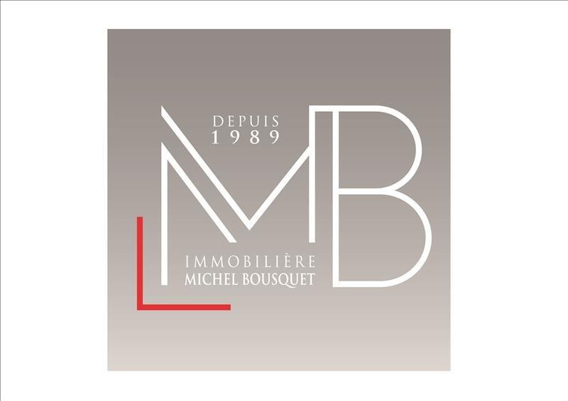 Vente fonds de commerce boutique Versailles 556000€ - Photo 2