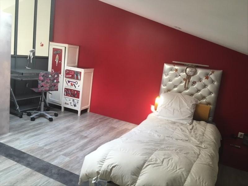 Rental house / villa Bordeaux 1700€ +CH - Picture 7
