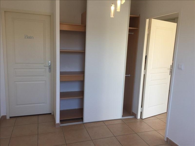 Vente appartement Salon de provence 118000€ - Photo 5