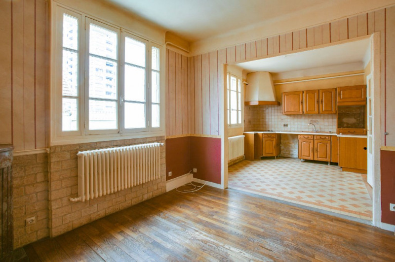 Vente immeuble Colombes 676 000€ - Photo 5