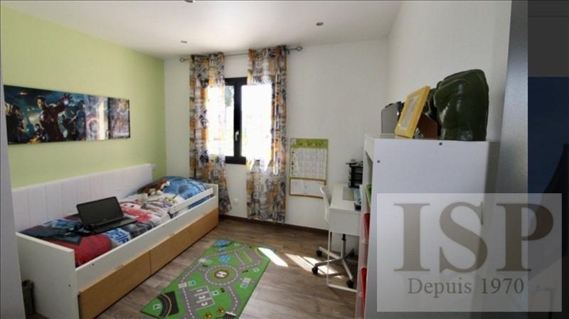 Deluxe sale house / villa La bastidonne 660000€ - Picture 7