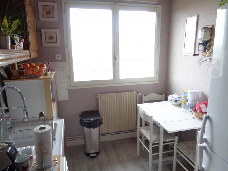 Vente appartement Limoges 55 000€ - Photo 6