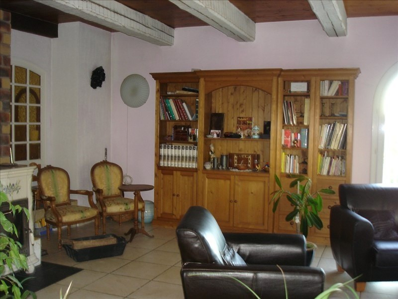 Vente de prestige maison / villa Auriol 615000€ - Photo 5