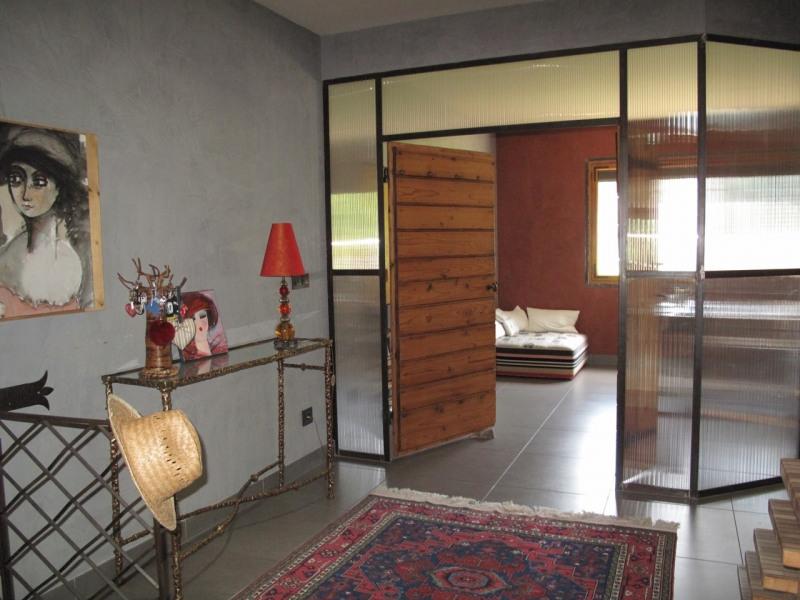 Venta de prestigio  casa Annecy 625000€ - Fotografía 4