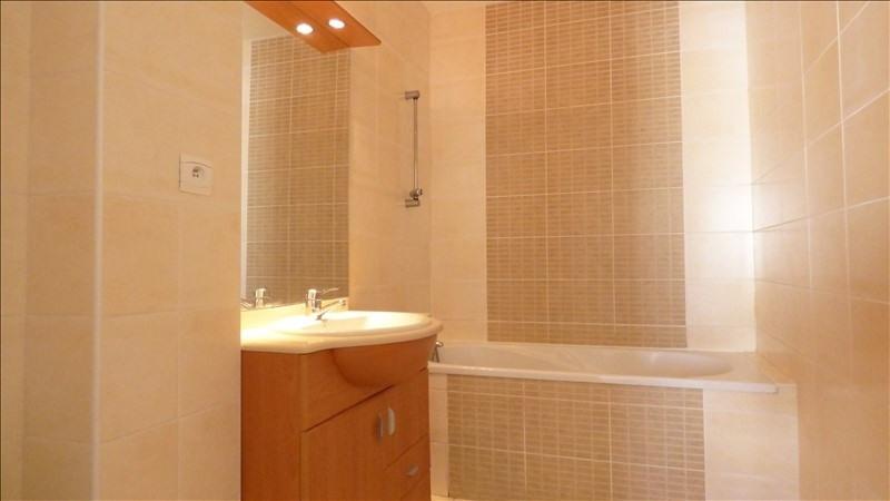 Location appartement Le tampon 600€ CC - Photo 7