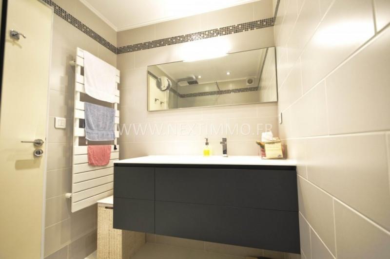 Vente appartement Roquebrune-cap-martin 490000€ - Photo 9
