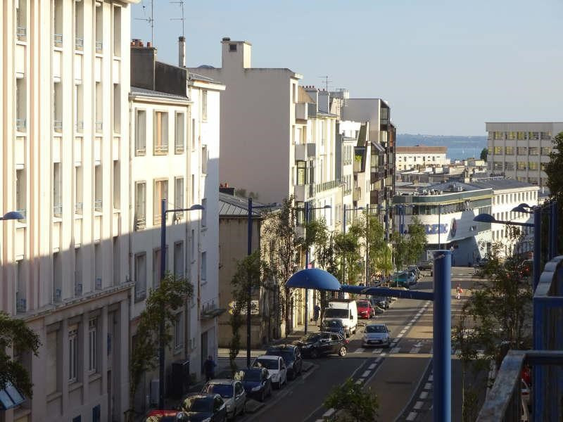 Sale apartment Brest 147 600€ - Picture 3