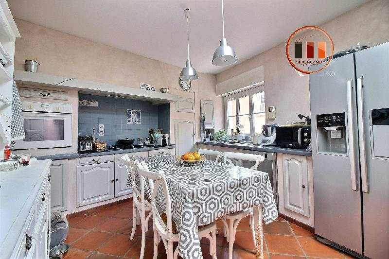 Sale house / villa Charly 475 000€ - Picture 5