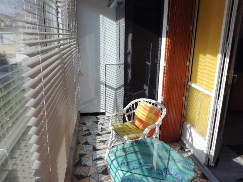 Vente appartement Le grau du roi 120 000€ - Photo 3