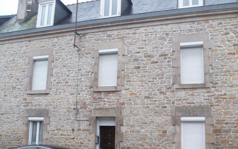 Sale house / villa Pont l'abbe 128400€ - Picture 1