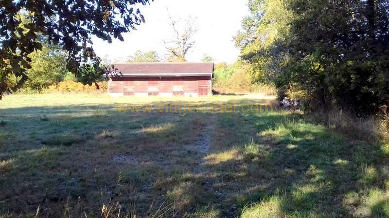 Lijfrente  huis Gaillan-en-médoc 130000€ - Foto 6