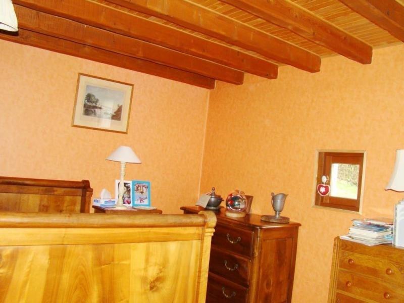 Vente maison / villa La tour du pin 230000€ - Photo 9