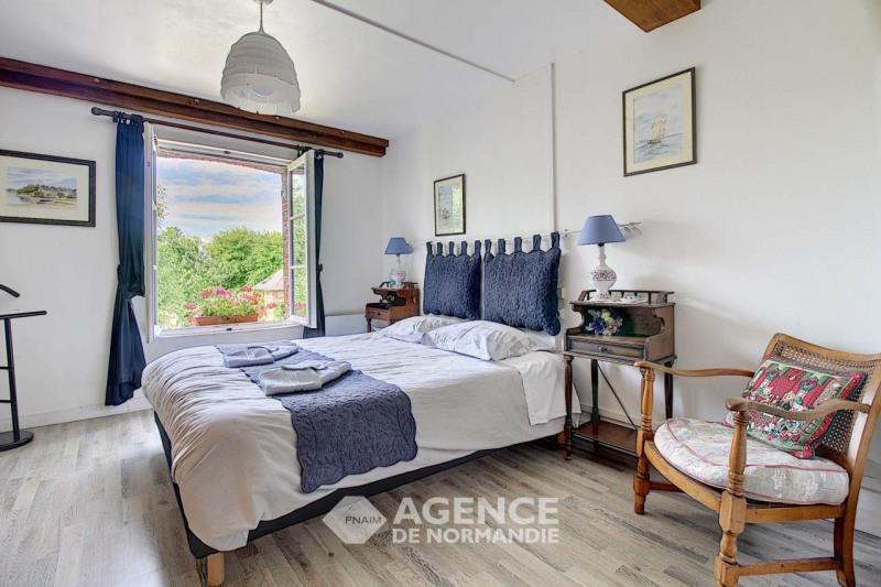 Deluxe sale house / villa Montreuil-l'argille 789000€ - Picture 6