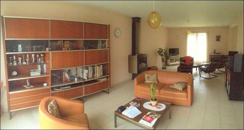 Vente maison / villa Juvisy sur orge 562000€ - Photo 6