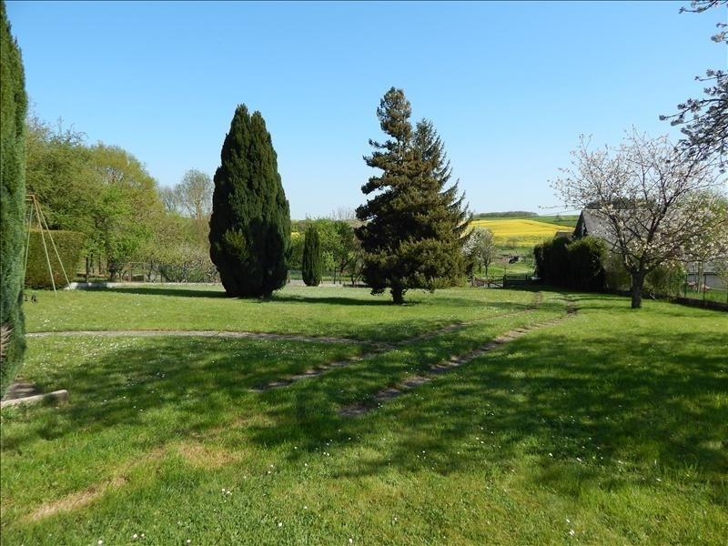Sale house / villa Vendome 61000€ - Picture 5