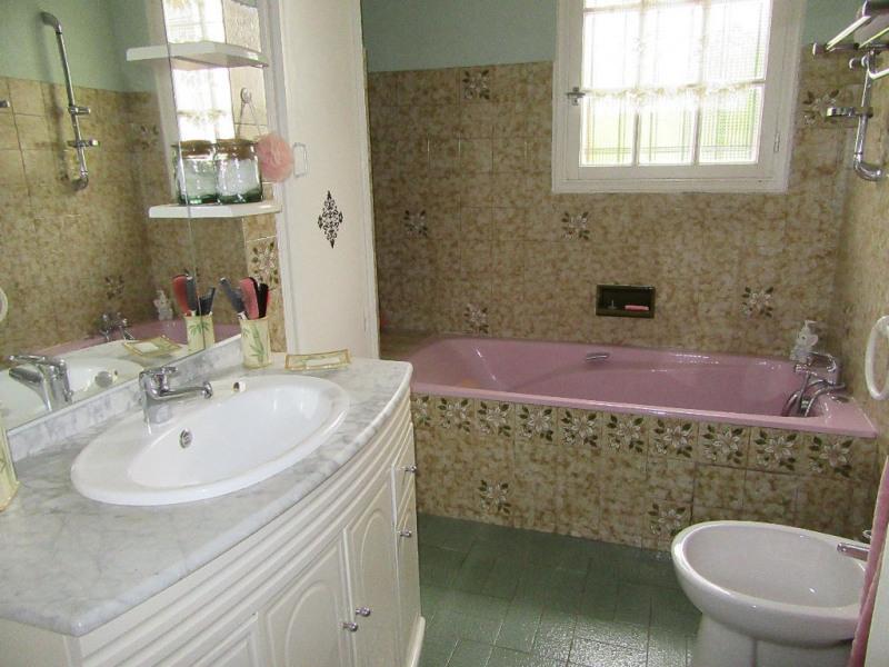 Sale house / villa Escoire 153700€ - Picture 7
