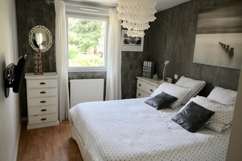 Sale house / villa Escalquens 266000€ - Picture 4