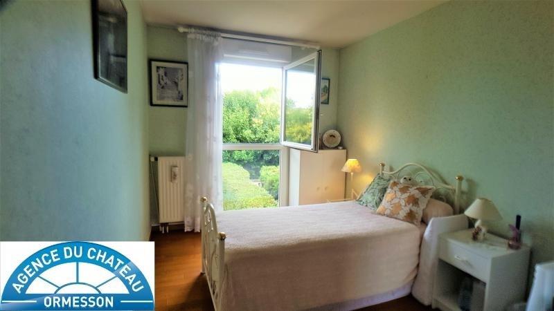 Vente appartement Noiseau 290500€ - Photo 4
