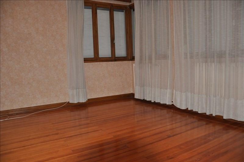 Sale house / villa Oyonnax 169000€ - Picture 3