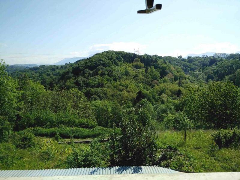 Sale house / villa Chavanod 368000€ - Picture 5