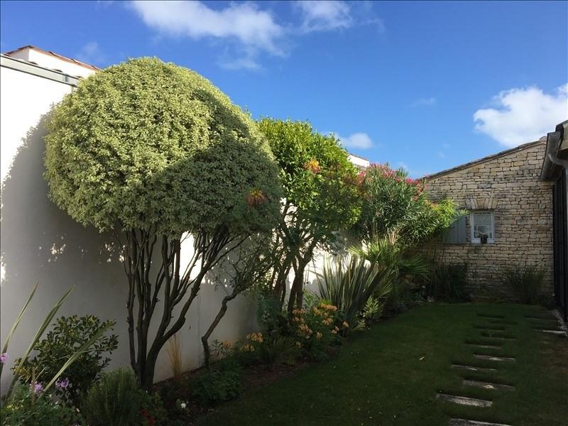 Vente de prestige maison / villa Rivedoux plage 1008000€ - Photo 6