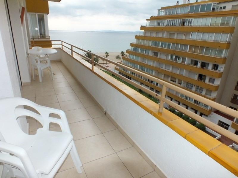 Vente appartement Roses santa-margarita 170000€ - Photo 19