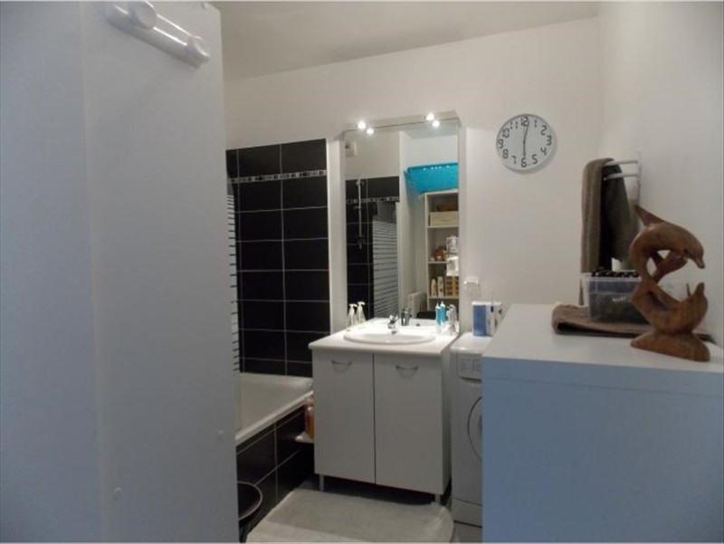 Sale apartment Labenne 189000€ - Picture 6