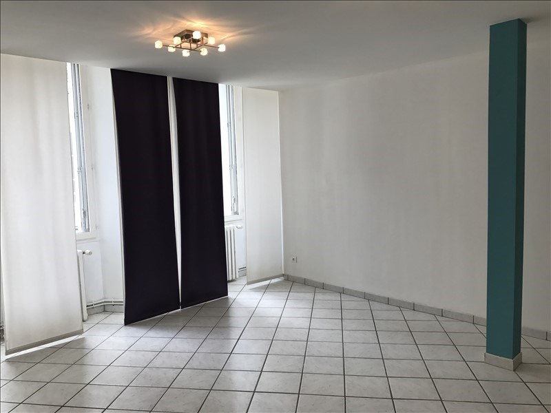 Sale apartment Sens 79 000€ - Picture 2