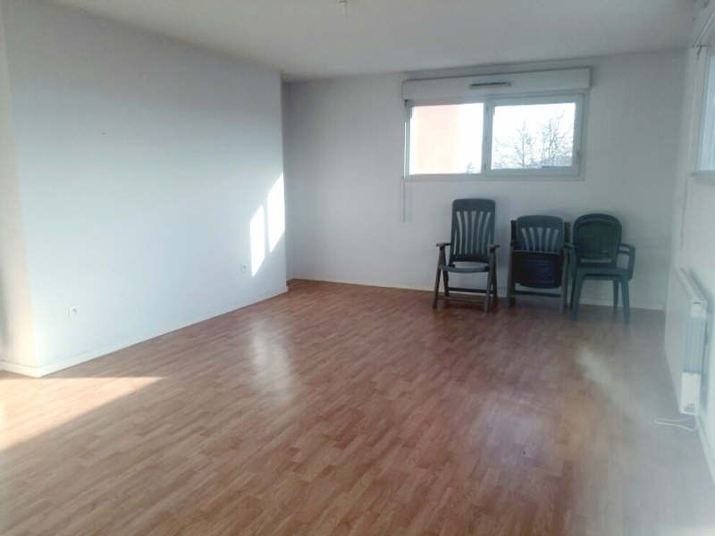 Location appartement Villeurbanne 565€cc - Photo 6