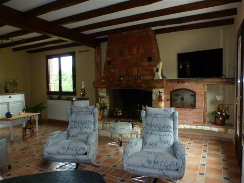 Venta  casa Saiguede 399000€ - Fotografía 9