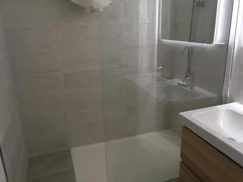 Location appartement Aix en provence 1075€ CC - Photo 7