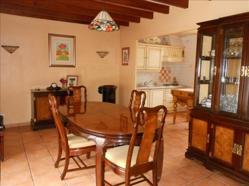Sale house / villa Mohon 168 800€ - Picture 7
